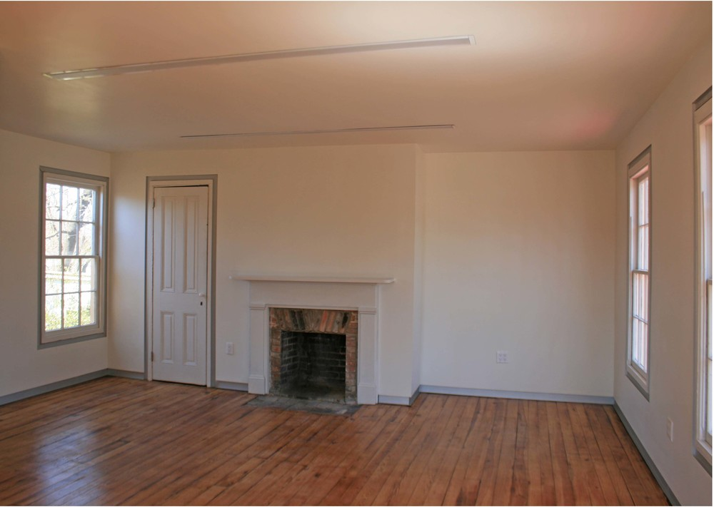 111 South Washington Interior 1