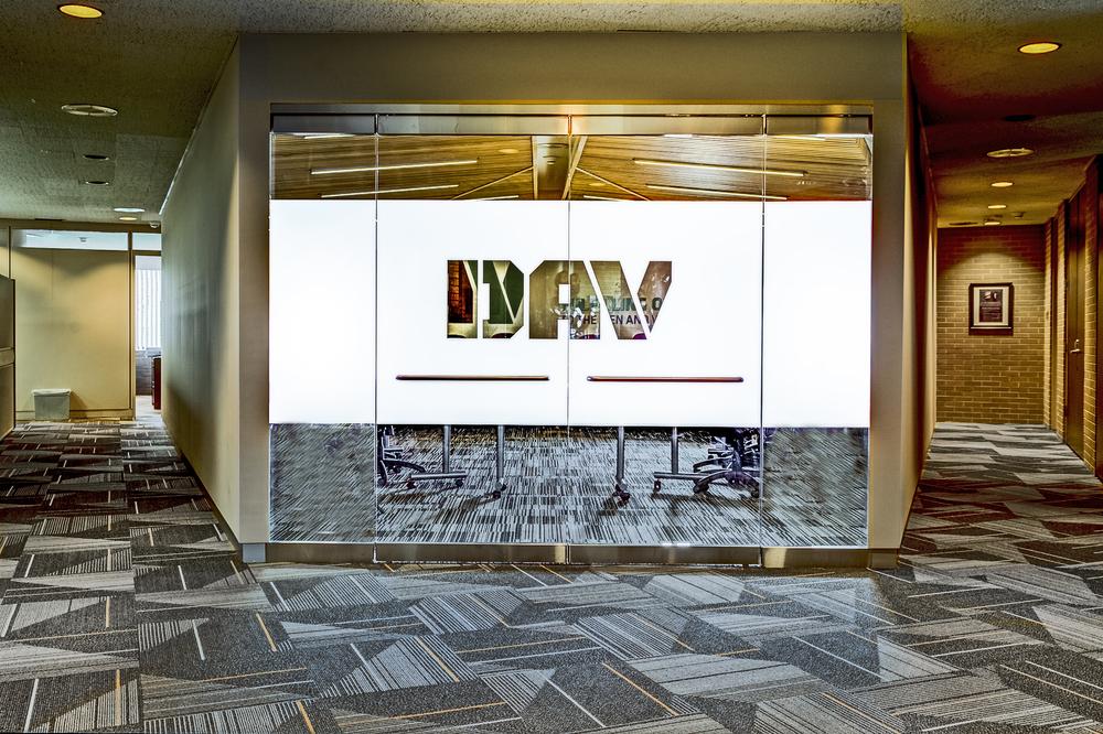 DAV Conference Room Image 3