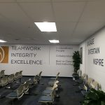 MGM National Harbor's Recruitment and Training Facility Image 1