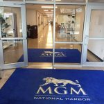 MGM National Harbor's Recruitment and Training Facility Image 3