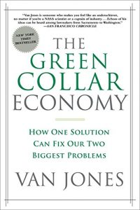 The-Green-Collar-Economy