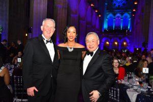 Nakita Reed wins the 2018 Emerging Architect Award