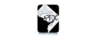 Association of Preservation Technology DC