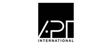 Association of Preservation Technology International