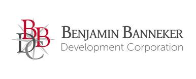 Benjamin Banneker Development Corporation Logo