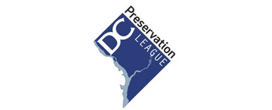 DC-Preservation-League