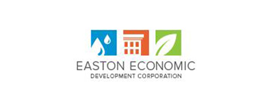 Easton-Economic-Development-Corporation