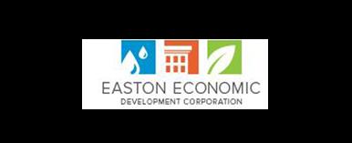 Easton Economic Development Corporation