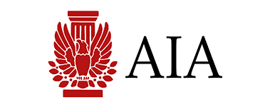 Encore Sustainable Affiliation AIA Logo