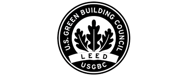 Encore-Sustainable-Design-Affiliations-Logos-LEED
