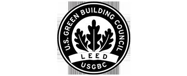Encore-Sustainable-Design-Affiliations-Logos-LEED