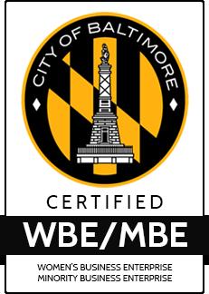 Encore-Sustainable-Design-Baltimore-WBEMBE-1