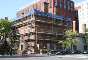 Encore-Sustainable-Design-Decatur-Exterior-Construction