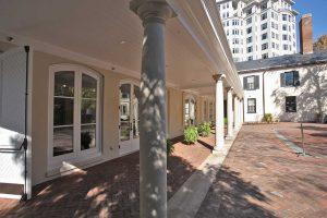 Encore-Sustainable-Design-Decatur-House-Event-Wing