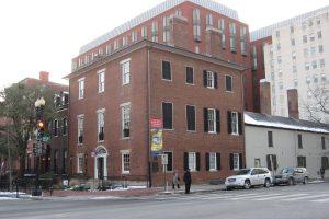Encore-Sustainable-Design-Decatur-House-Exterior