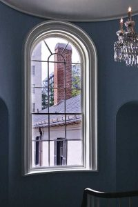 Encore-Sustainable-Design-Decatur-House-Restored-Slave-Quarters-View-From-Window-s