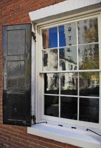 Encore-Sustainable-Design-Decatur-House-Restored-Window-Original-Glass-s