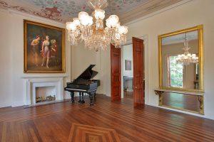 Encore-Sustainable-Design-Decatur-House-South-Parlor-Restoration