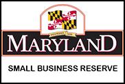 Encore-Sustainable-Design-Maryland-SBR