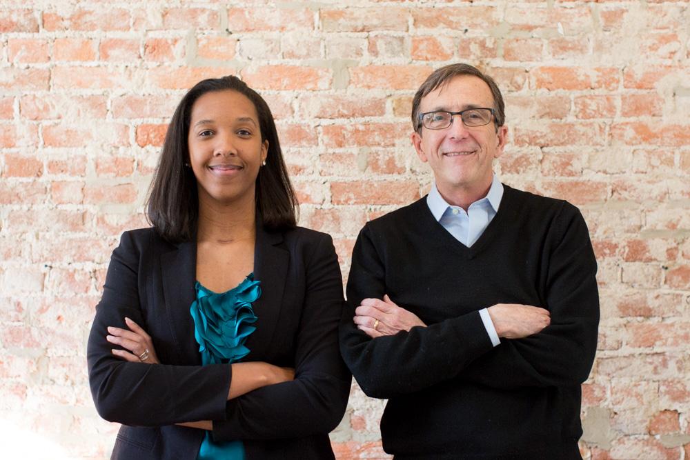 Encore Sustainable Design Partners
