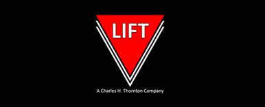 Lift Company