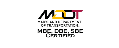 MDOT Certification - SBE-DBE-MBE