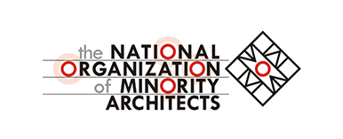 National Organization of Minority Architects