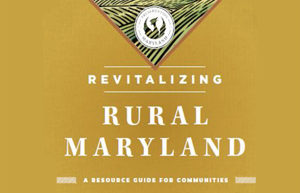 Revitalizing-Rural-Maryland-f