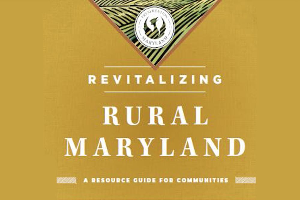 Revitalizing-Rural-Maryland-f