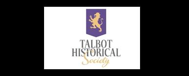 Talbot Historical Society