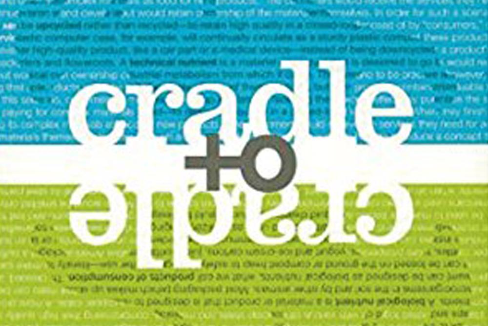 Cradle-to-Cradle-h