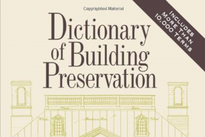 Dictionary-of-Building-Preservation-h