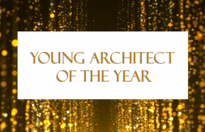 nakita reed named dcceas young architect of the year