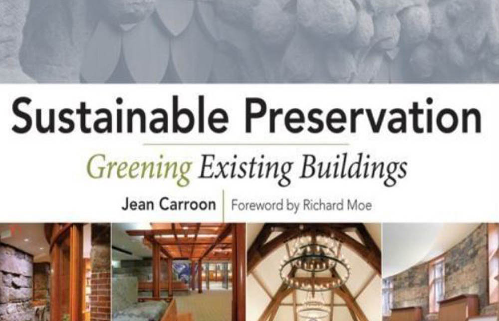 Encore-Sustainable-Design-Sustainable-Preservation-h