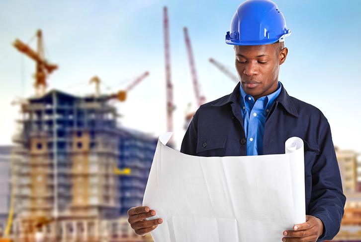 Encore Sustainable Design Contractors