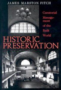 Historic-Preservation-J-Finch