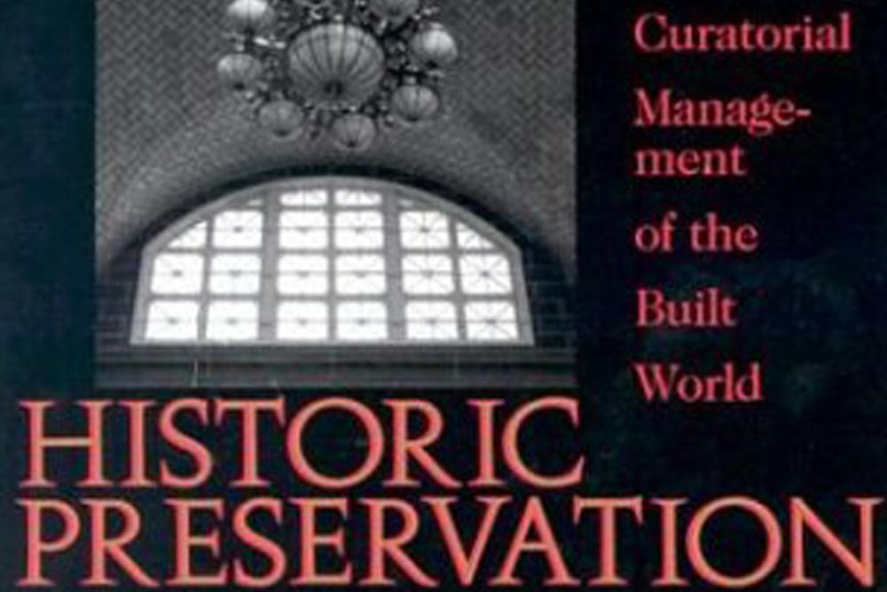 Historic-Preservation-J-Finch-h