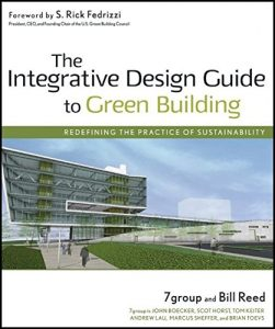 Integrative-Design-To-Green-Building