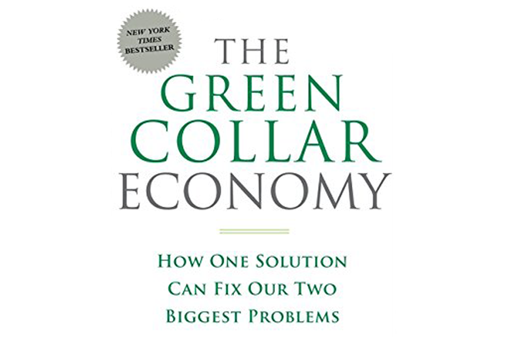 The-Green-Collar-Economy-h