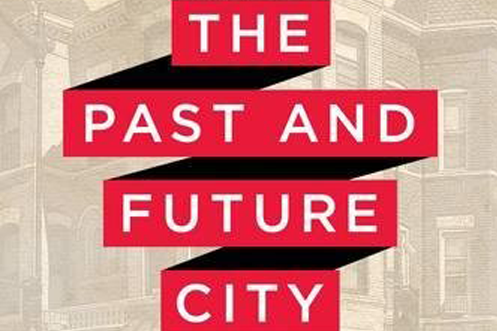 The-Past-And-Future-City-h
