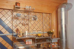 Butcher Residence Image 2