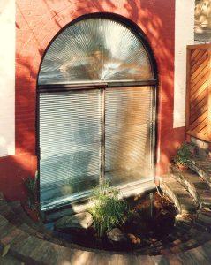 Butcher Residence Image 5