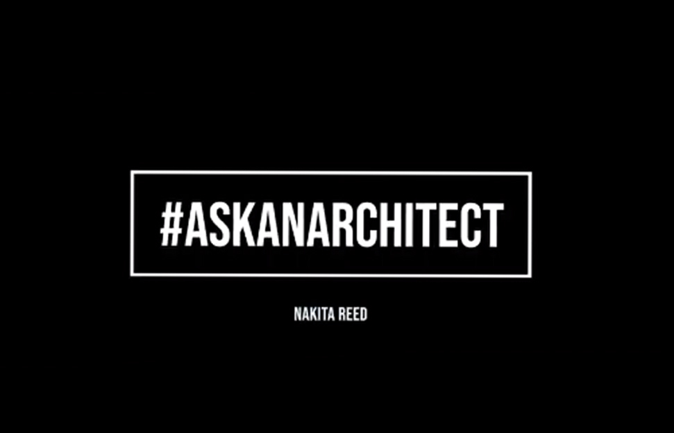 Encore-Sustainable-Design-Ask-An-Architect-header