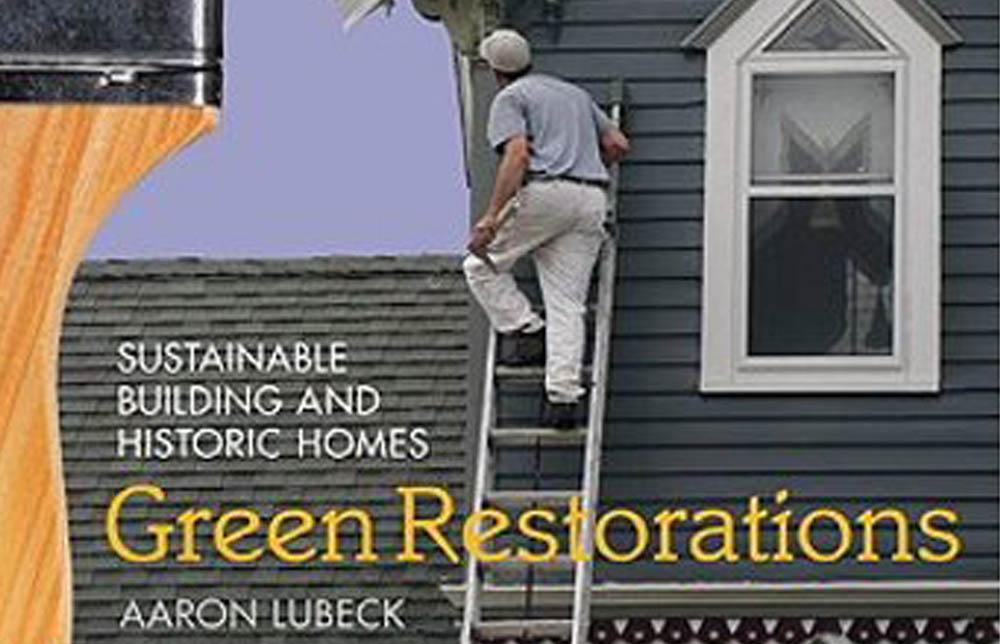 Encore-Sustainable-Design-Green-Restorations-h
