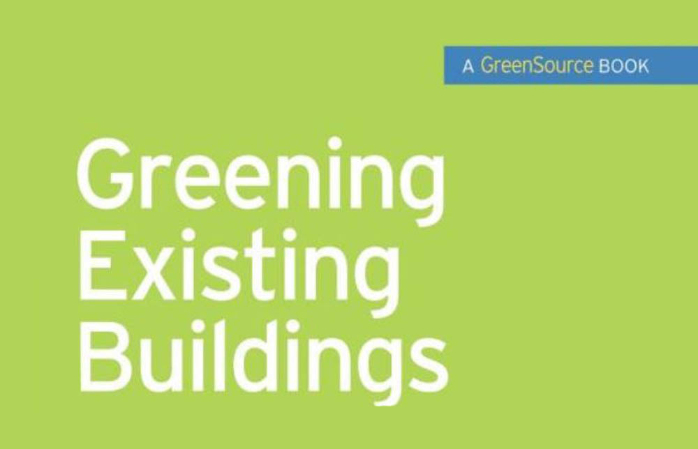 Encore-Sustainable-Design-Greening-Existing-Buildings-h