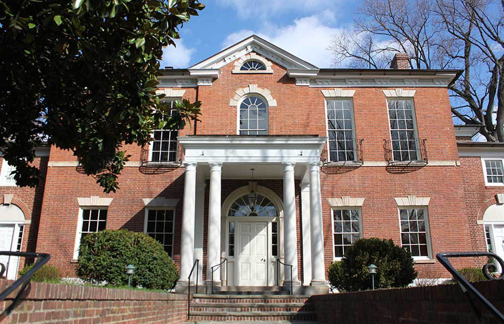 Encore-Sustainable-Design-STEM-Historic-House-Dumbarton