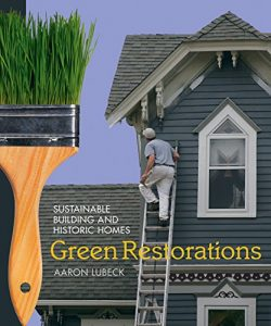 Green-Restorations
