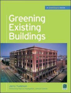 Greening-Existing-Buildings