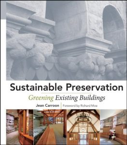Sustainable-Preservation-Greening-Existing-Buildings