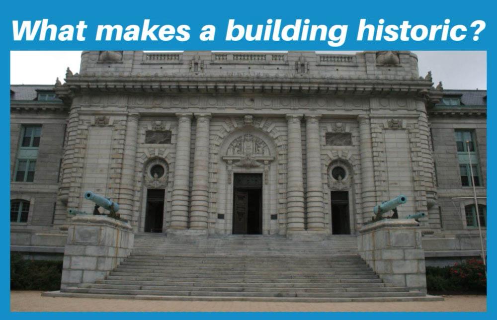 Encore-Sustainable-Design-Ask-Encore-What-Makes-A-Building-Historic-h